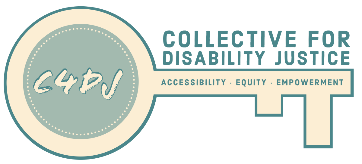 The Collective for Disability Justice